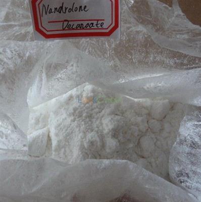 Nandrolone Decanoate Deca Durabolin(360-70-3)