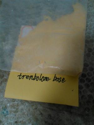 Male Bodybuilding Trenbolone Enanthate Parabolan Tren Enan CAS 472-61-546 Anabolic Steroids(10161-33-8)