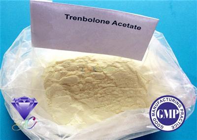 Trenbolone Base steroid CAS 10161-33-8 steroid powder(10161-33-8)