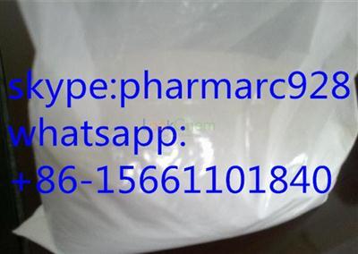 Dapoxetine hydrochloride CAS NO.129938-20-1