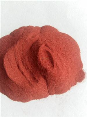 Copper(I) thiophene-2-carboxylate Manufacture/High quality
