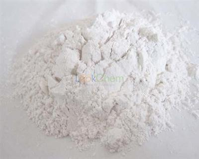 aluminium oxide/calcined alumina CAS NO.1344-28-1 factory price