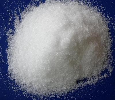 Diammonium hydrogenphosphate best price(7783-28-0)