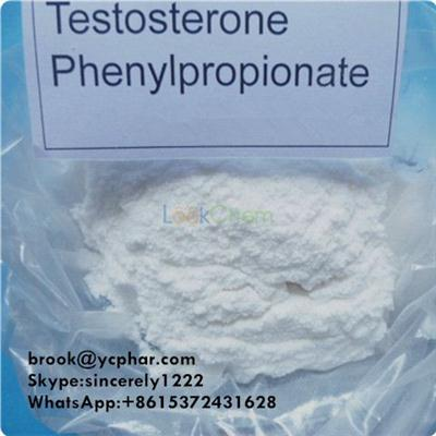 Bodybuilding Powder Testosterone Phenylpropionate