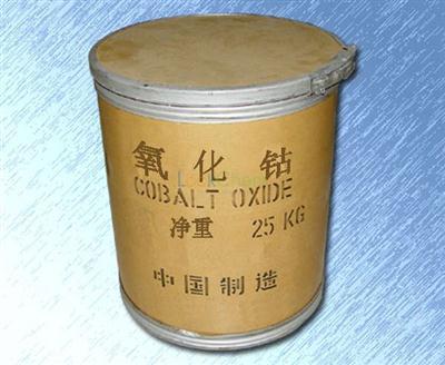 Hot Sale for Cobalt Oxide(1307-96-6)