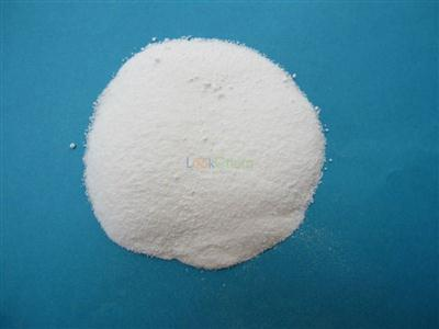 Hot sale for Pentaerythritol/Pentaeritritol 98% ( CAS No.115-77-5 )