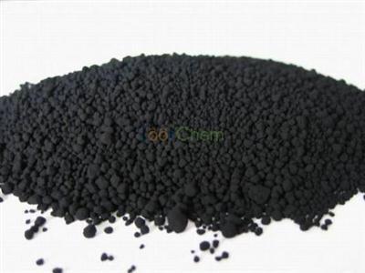 Carbon Black, Grade: N220, N326, N330, N339, N550, N660(1333-86-4)