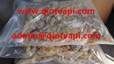 CHINA BKEBDP BK-EBDP Crystal CAS NO.952016-47-6
