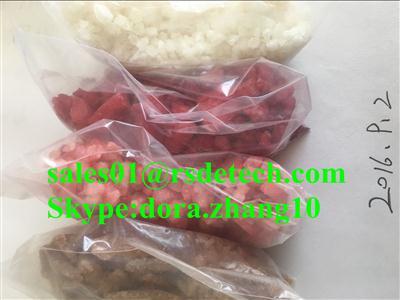 DIBU Crystal,Dibutylone(802286-83-5)