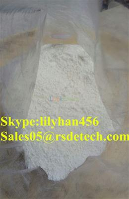 FAB-144 FAB144 Manufactory Direct Sales .99.5% Purity ,Lower Price.High Quality(10161-34-9)