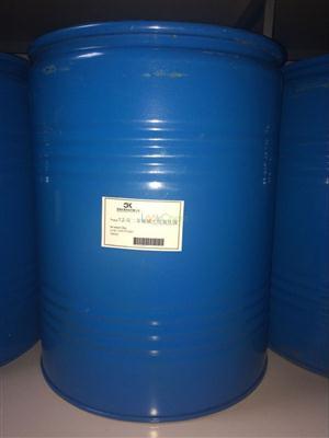 1,2-Bis(diphenylphosphino)ethane nickel(II) chloride