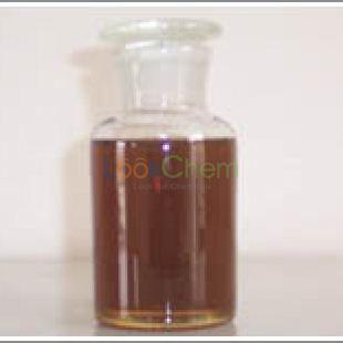 Dodecyl benzene sulfonic acid