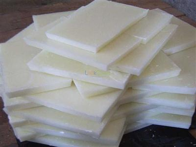 Paraffin Wax low price from factory(8002-74-2)