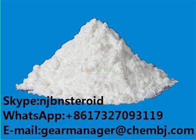 Dilthiazem hydrochloride