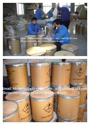 Best  quality Calcium gluconate  CAS 299-28-5