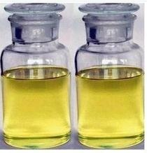Ethoxylated hydrogenated castor oil hot sales