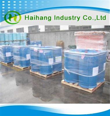 High quality Phosphorous acid CAS NO 13598-36-2