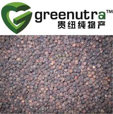 100% Natural Pimenta Extract Powder, Pimenta P.E.