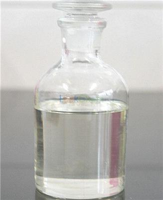 CAS NO:90-05-1   Guaiacol