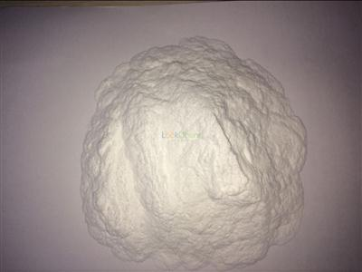2-Bromo-9,9-dimethylfluorene  Manufacturer/High purity