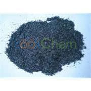 Cupric bromide COPPER(II) BROMIDE 7789-45-9 99% min