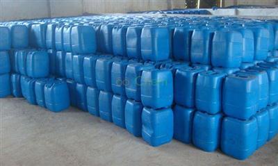 phosphoric acid 85% phosphoric acid with best price