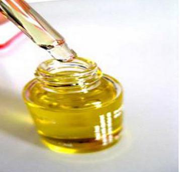 GMA (Glycidyl methacrylate)