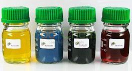 99.95% Palladium nanoparticles/ pd metal powder for catalyst