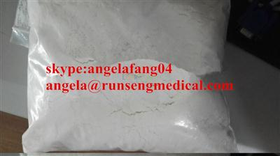 Factory low price best quanlity high purity Thiourea