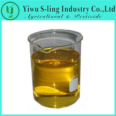 Hot Selling Effective Agrochemical Insecticide Beta Cypermethrin 95%TC 4.5%EC 2.5% EC 5% SC 10% SC