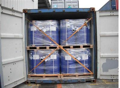 Best price/Fast Delivery 89-98-5,2-Chlorobenzaldehyde Manufacturer