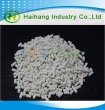 high quality  Factory supply Soda lime  8006-28-8