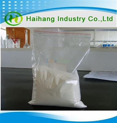 Best price 2,5-Furandicarboxylic acid / 3238-40-2