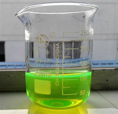 Solvent Green 7 CAS 6358-69-6(6358-69-6)