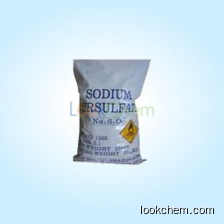 best price for high quaility sodium persulfate 99%min