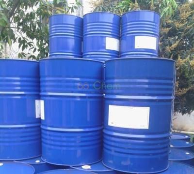 Methyl methacrylate in stock