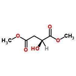 L-(-)-Apple Acid Dimethyl Ester(617-55-0)