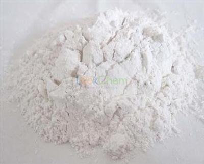 Stearic acid Octadecanoic acid supplier