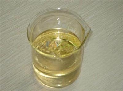 2-Butyl-1 2-benzisothiazolin-3-one CAS 4299-07-4(4299-07-4)