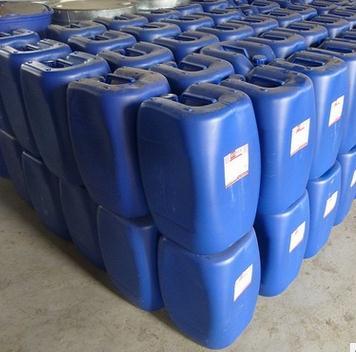 High purity 99% dichloromethane supply