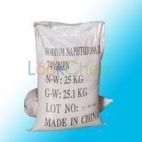 1-Naphthol-4-sulfonic acid