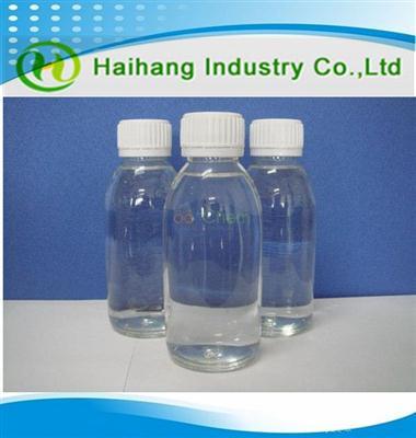 2-Hydroxypropyl methacrylate(27813-02-1)