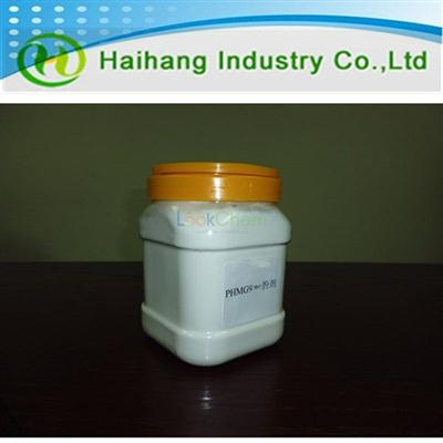 High quality PHMG(57028-96-3)