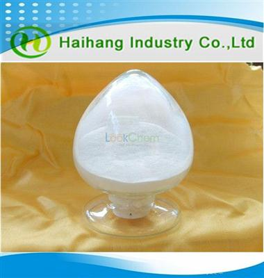 High quality  L-LYSINE BASE CAS:56-87-1 with high purity 99.5%min
