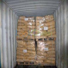 high quality Azodicarbonamide  123-77-3  AC Blowing agent