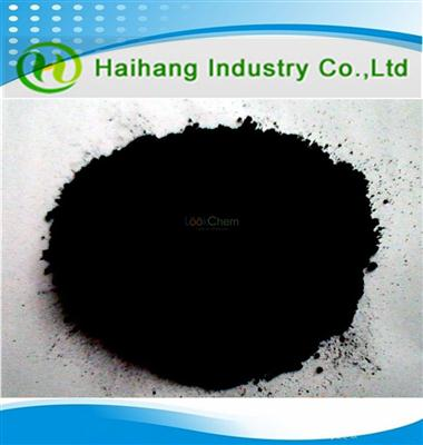 high purity Iridium trichloride/IrCl3/Iridium (III) chloride  10025-83-9