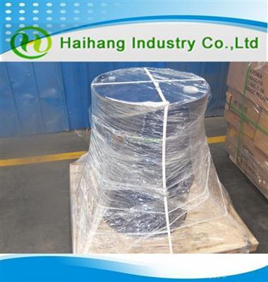 high quality Phenethyl alcohol