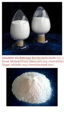 Factory Tetracaine hydrochloride IN  STOCK(136-47-0)