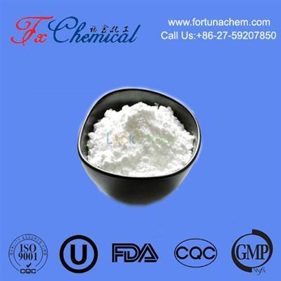 High quality Polyethylene-polypropylene glycol Cas 9003-11-6 with factory price