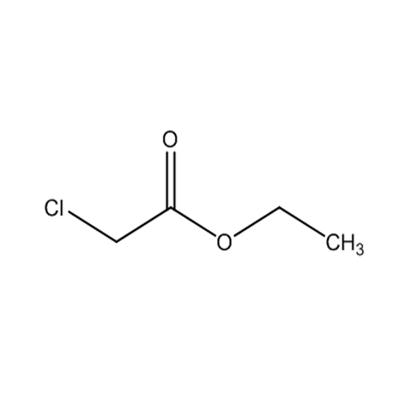 Ethyl chloracetate